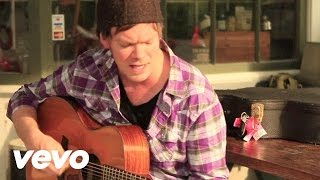 Watch Jason Gray Remind Me Who I Am video