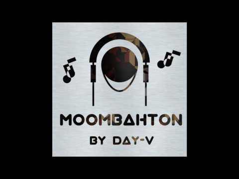 Moombahton Mix 2017 I The Best of Moombahton 2017 August by DAY-V