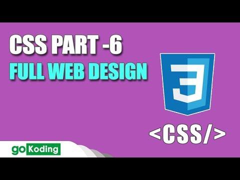 belajar-css:-desain-halaman-web-menarik-dengan-css
