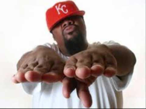 fat man scoop  put your hands