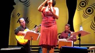 Baixar Sanny Alves - DORA - Dorival Caymmi