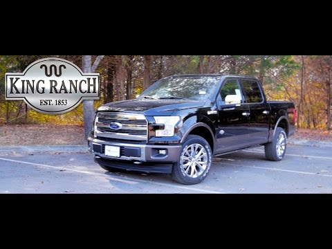 2017-f-150-king-ranch-review-@fordofmurfreesboro