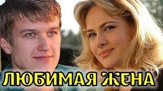 Кто жена любимого актера Анатолий Руденко? Любимые женщины, страсти и болезненные разрывы!