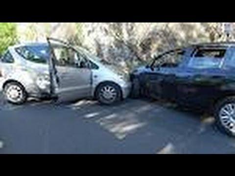 compilation d 39 accident de voiture 55 car crash compilation 55 youtube. Black Bedroom Furniture Sets. Home Design Ideas