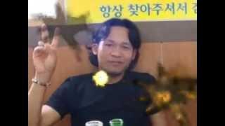 Download Mp3 Kangen Band Jika