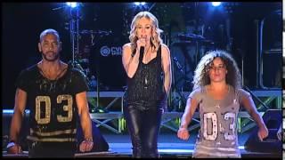 Alexia - Medley 90