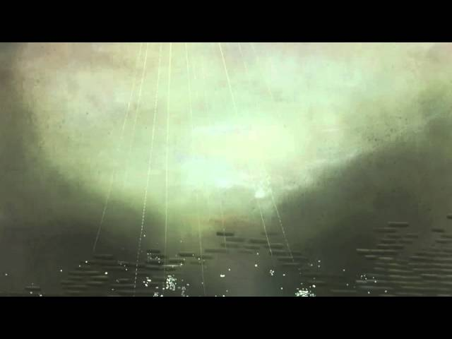 "Silversun Pickups — ""Broken Bottles"" (Audio)"