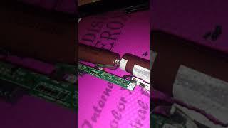 hp hs04 battery circuit