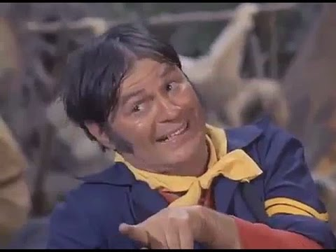 LARRY STORCH TRIBUTE