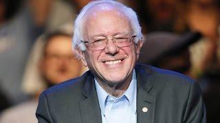 POLL: America Wants Bernie Back