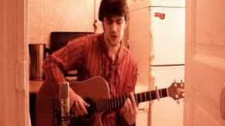 Löhstana David chante BRASSENS : Le Mauvais Sujet Repenti