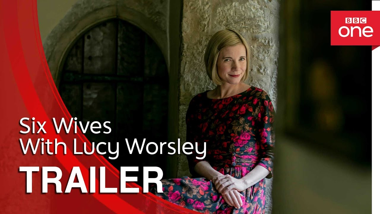 lucy worsley empire of the tsars dvd