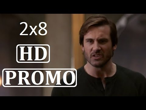 Download Taken 2x8 Promo   Taken Season 2 Episode 8 Promo