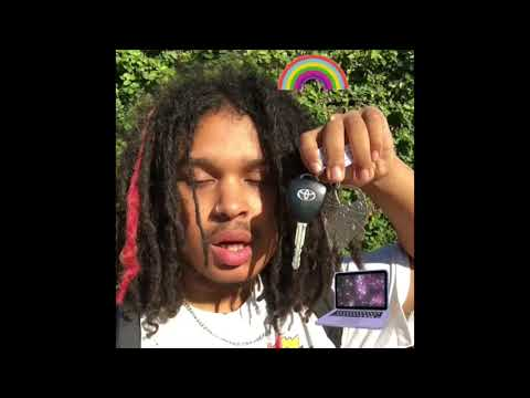 SPLASH DADDY - BE A STAR *FREESTYLE* [PROD. NONBRUH] mp3