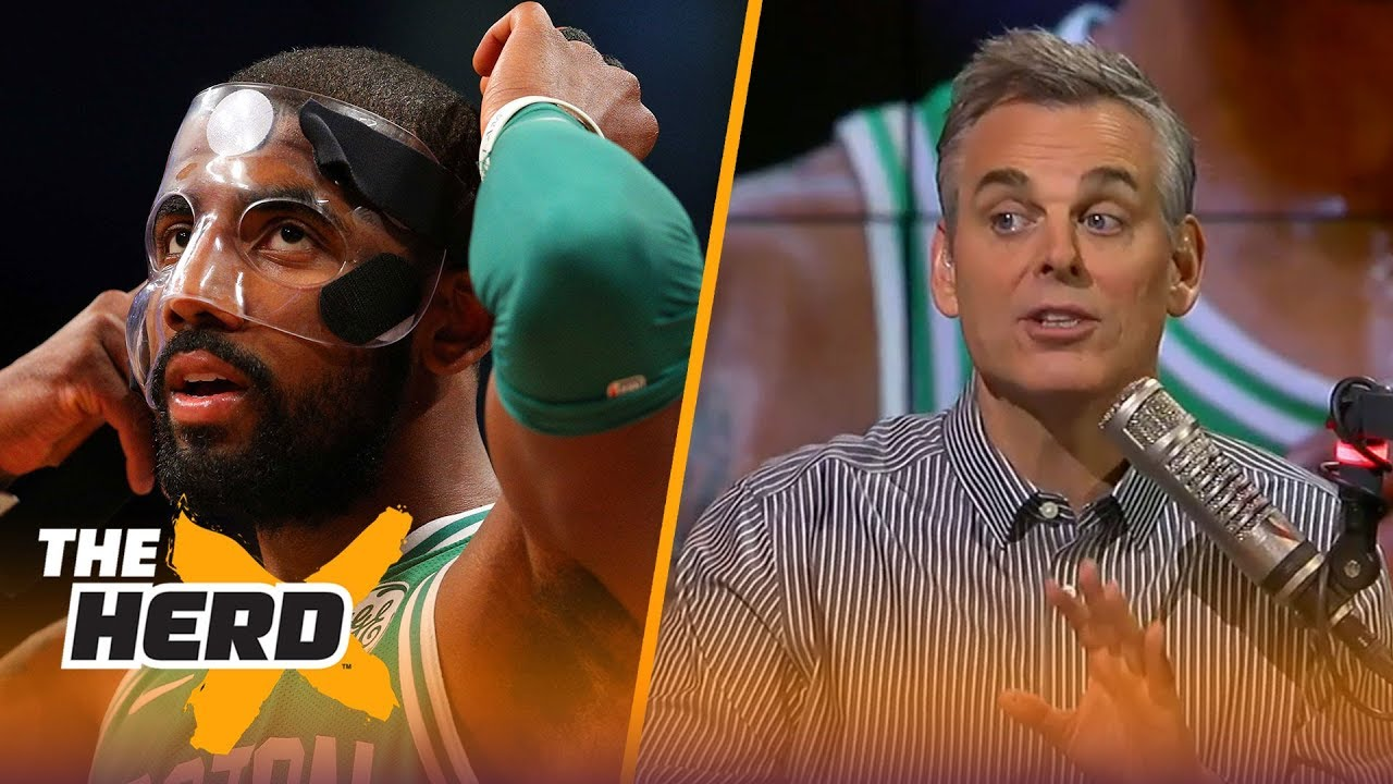 colin-cowherd-is-wary-of-the-boston-celtics-even-with-their-13-game-win-streak-the-herd