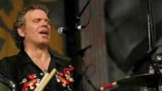 THE HUNTER - DOYLE BRAMHALL thumbnail