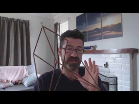 Quantum energy healing - FREE gift for everyone