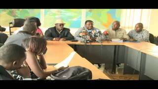 EACC Summons CORD Legislators over Karen land Grab Claims