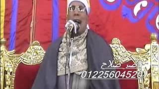الشيخ عبد الفتاح الطاروطي- سورة القيامة,قصار 01.04.2012