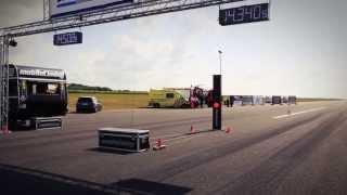 C250 Racechip