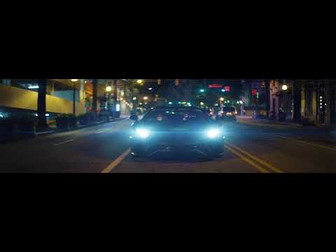 I'M ON MY WAY - Dexta Daps (OFFICIAL VIDEO)
