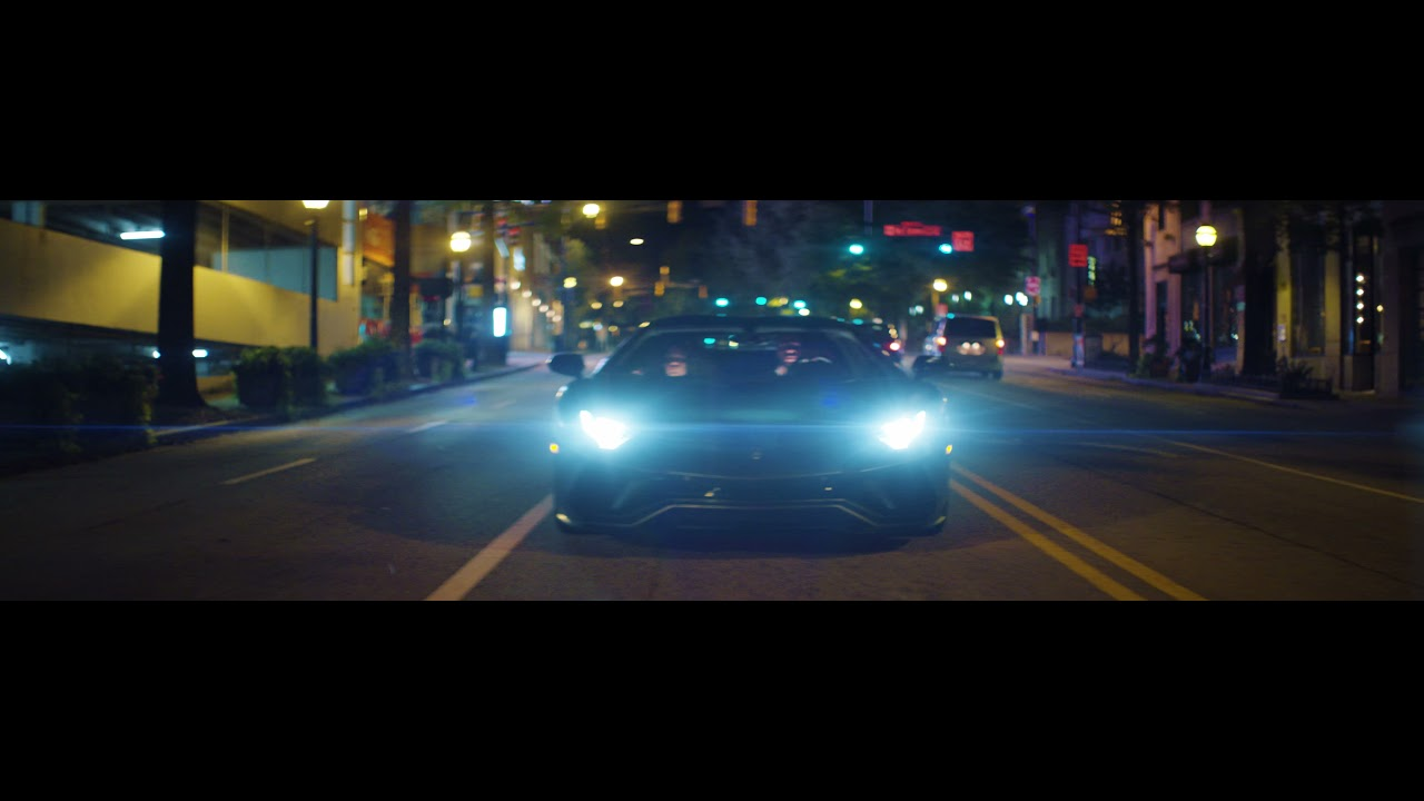 DOWNLOAD: I'M ON MY WAY – Dexta Daps (OFFICIAL VIDEO) Mp4 song