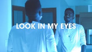 "Bryson Tiller x Tory Lanez Type Beat Free 2017 - ""Look In My Eyes"""