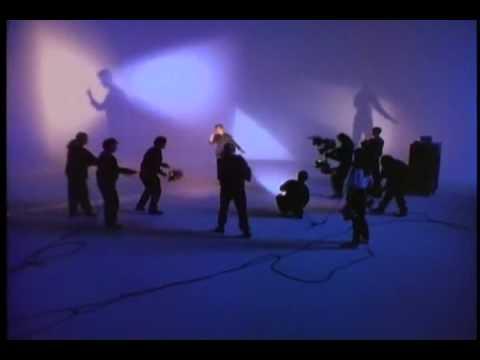 David Bowie - Nite Flights
