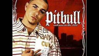 Pitbull-Hotel Room Service JTX Radio Mix