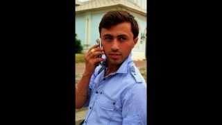 NadiR x Faxo x M-Zari - Geca Gunduz (Yeni Super Hit Azerbaijanlar)