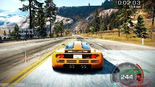 Top 5 Biggest Car Racing  Games for Android and iOS 2018 XP4U