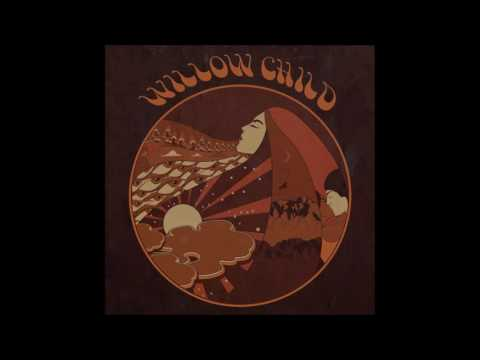 Willow Child - Hale Rose