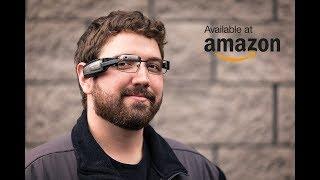 Die BESTEN Amazon Gadgets UNTER 50 Euro