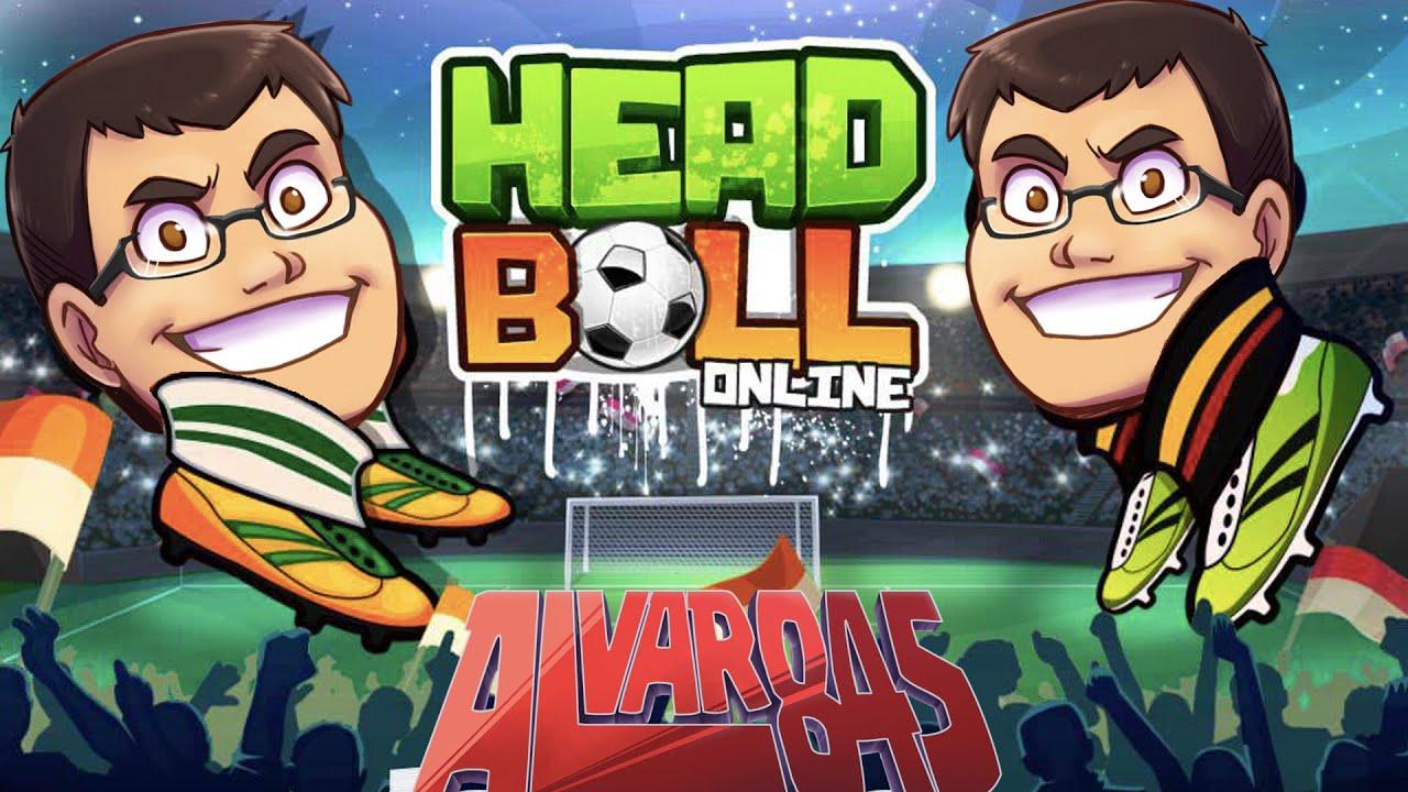 Online Head Ball Hack