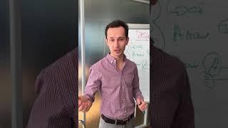 → Описание процесса обучения в БизнесБаза.рф ←