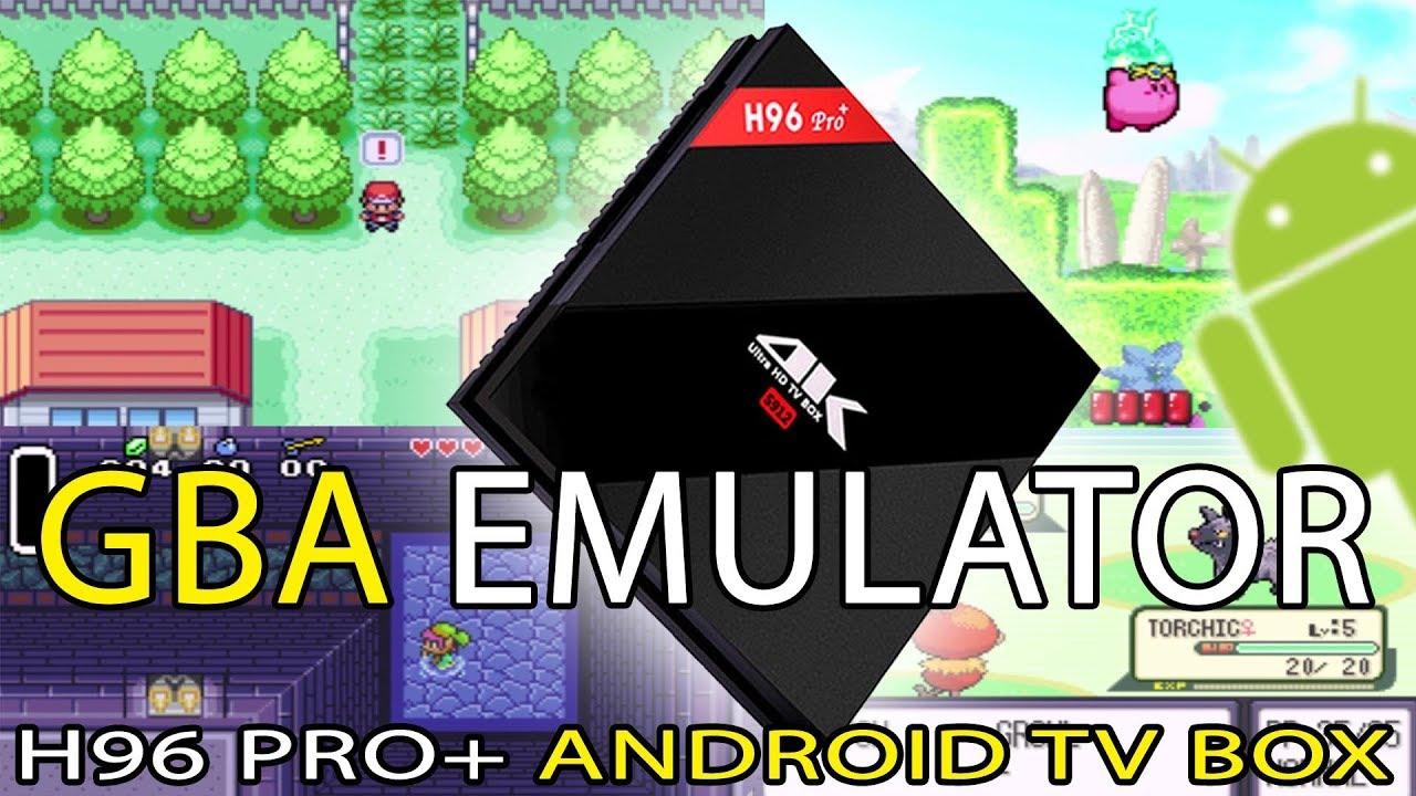 Roms android Retro