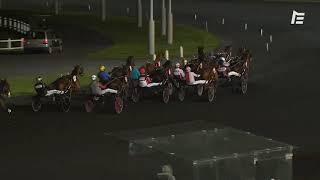 Vidéo de la course PMU CHAMPIONNAT EUROPEEN DES 3 ANS