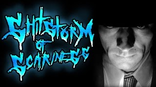 White Night - Shitstorm 4: Matt & Pat