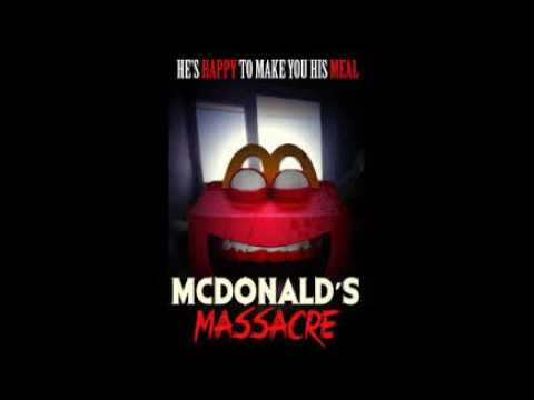 hqdefault 12 funny mcdonalds memes that will make you laugh! youtube