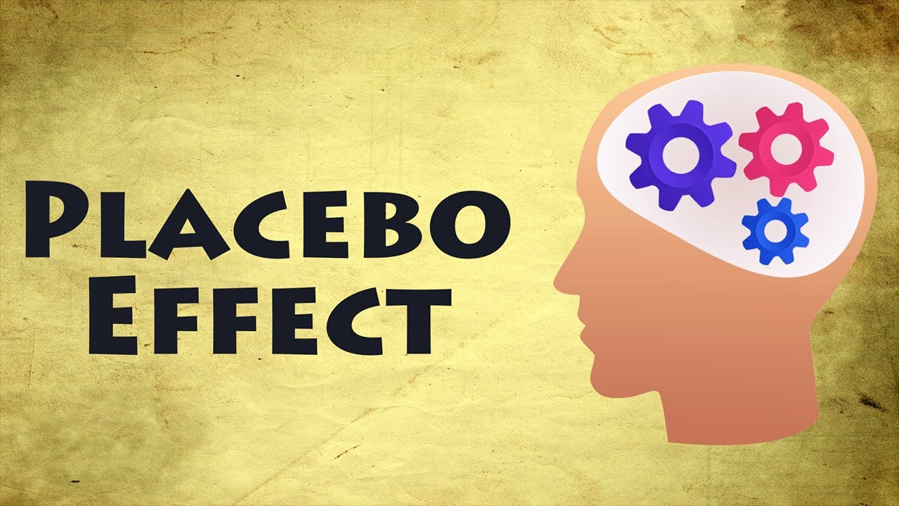The Placebo Effect What Is The Placebo Effect The Placebo