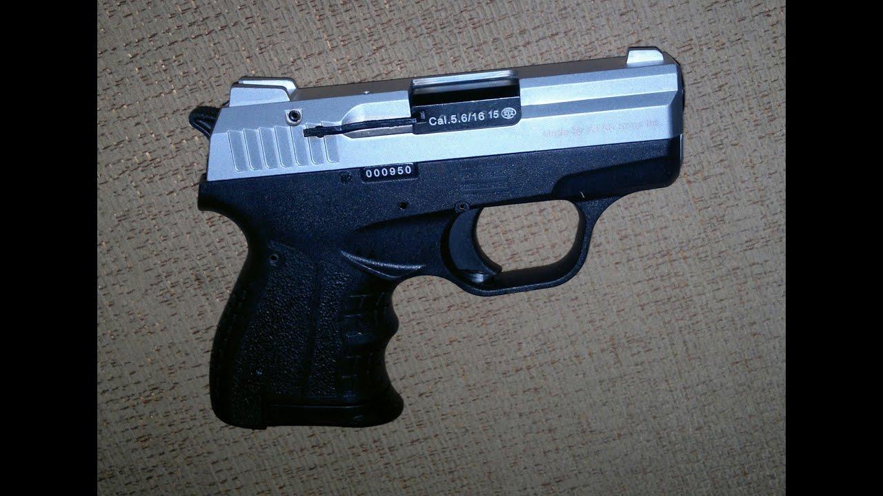 Сигнальное оружие мр-313 револьвер сигнальный (императорский) бк по низкой цене с доставкой по москве, купить мр-313 револьвер сигнальный ( императорский) бк.