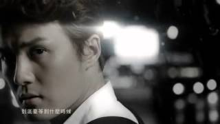 Video ≪MV≫Kenji Yu(吳克羣) - Yin Wei Ni Shi Nu Ren (因為妳是女人) download MP3, 3GP, MP4, WEBM, AVI, FLV Oktober 2017