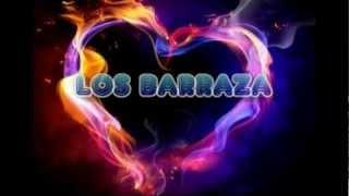 ESTA NOCHE - LOS BARRAZA (letra)