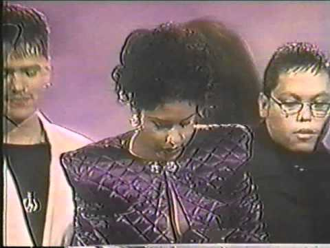 Selena 1995 Tmas Youtube