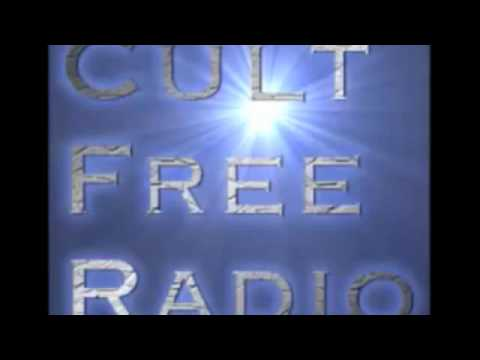 Cult Free Radio #013 - JWSurvey and Misogyny in Jehovah's Witnesses
