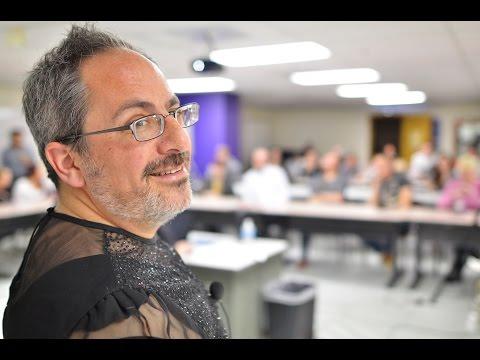 AMA with SparkFun CFO Rich Parker and ModRobotics CFO Lucas Spaulding