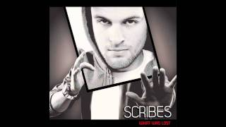 Scribes - Pass You By