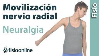 La de la recuperación debilidad muscular ciática de