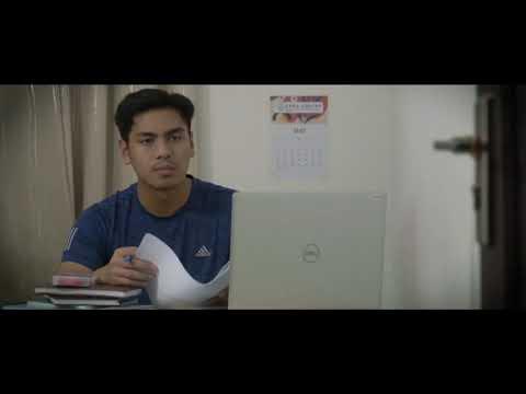(TEASER) Short Film ZZE: MASIH LAGI RAYA