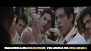 ★☆★Shah Rukh Khan  (Mashup)★☆★